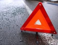 В Мордовии перевернулась легковушка: погиб молодой водитель