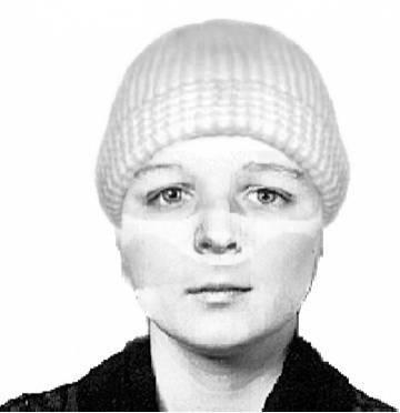 В Саранску ищут мошенниц, ограбивших пенсионерку