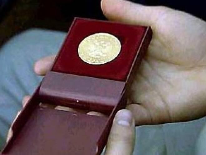 Выпускники школ останутся без золотых и серебряных медалей