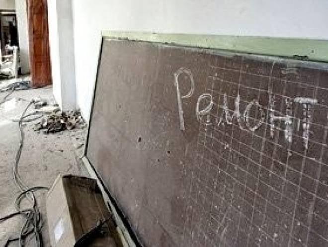 Детские сады и школы Саранска ждет масштабный апгрейд