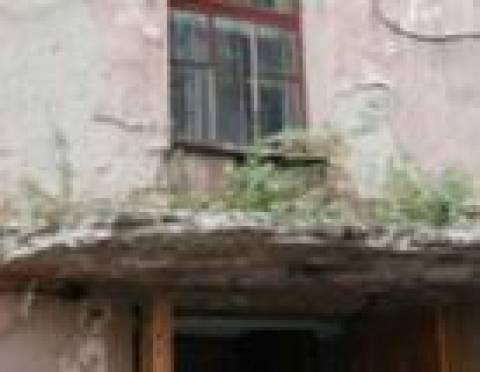 Снос аварийных домов в Мордовии ведется недостаточно быстрыми темпами