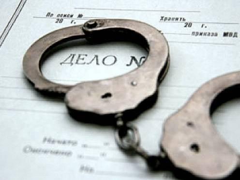 Дело мордовских почтовиков: бывшего заместителя Ивана Героева ждёт суд