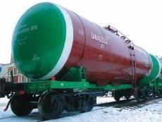 Вагоностроительную отрасль Мордовии ждет модернизация