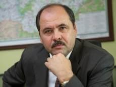 Николай Самаркин: «В зоне приоритетов — поддержка ключевых отраслей экономики региона»