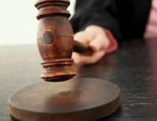 В Мордовии пьяный водитель получил 2,5 года за сбитую насмерть женщину