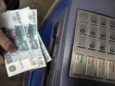В Саранске задержали обманщиков банковских терминалов