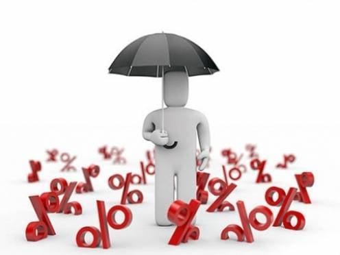 В Саранске началась распродажа кредитов