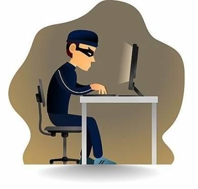 Интернет-мошенники выманили у саранского бизнесмена 280 тыс рублей