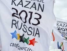 Ярмарка вакансий в Саранске соберет желающих работать на Универсиаде в Казани