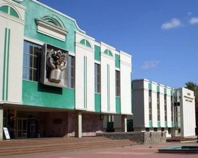 Завтра музей им.Эрьзи организует праздник для жителей Саранска