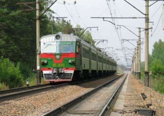 В Мордовии пригородные поезда заменят автобусами
