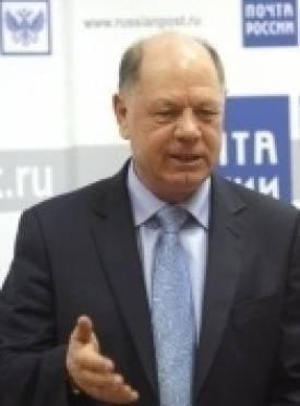 Экс-главе мордовского отделения «Почты России» продлили арест