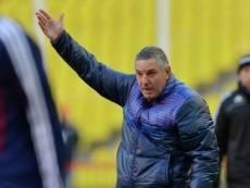 Экс-тренер «Мордовии» может перебраться к экс-главе Мордовии в Самару