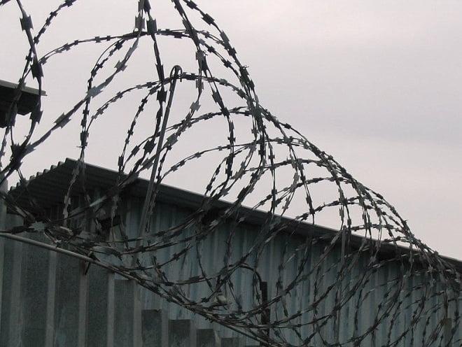 В Мордовии насильник девочки-инвалида получил 13,5 лет