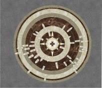 «Нулевой километр» в Саранске: известно место, не известна дата
