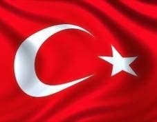 В подготовке к ЧМ-2018 в Саранске могут применить опыт турецких строителей
