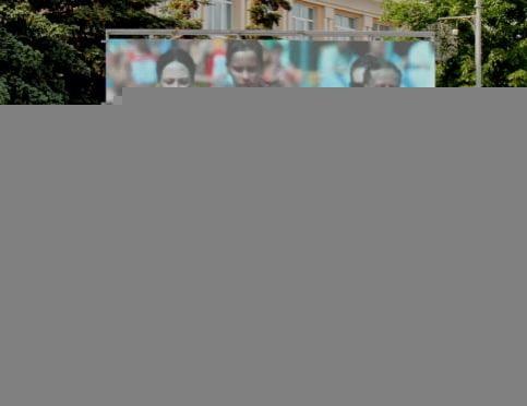 Елена Лашманова (Мордовия) стала победительницей Кубка мира по спортивной ходьбе