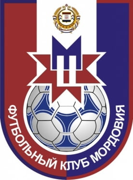 «Мордовия» сразится с ФК «Химки» в домашних стенах