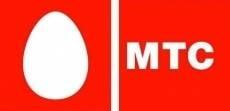 Розничная сеть МТС в Поволжье снизила цены на планшеты