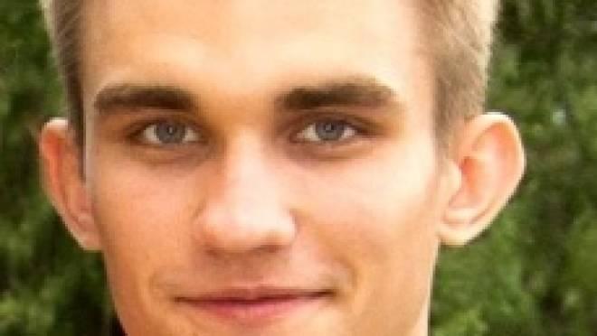 Бесследно исчезнувший Михаил Тарасов может находиться на территории Мордовии