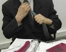 Прокуратура Мордовии подняла вопрос о низкой квалификации районных чиновников