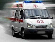В районной больнице Мордовии «скорая» иногда становилась такси