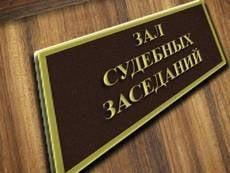 Сегодня по делу Шелудякова выскажутся полицейские из Москвы