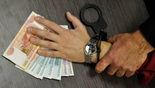 Ульяновец требовал у бизнесменов в Мордовии 200 тысяч рублей и обещал большие проблемы
