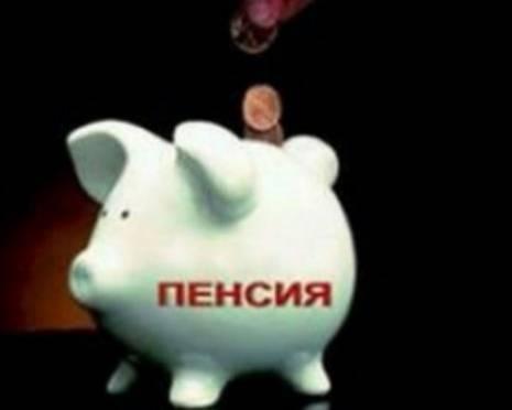 В Мордовии с молодежью проводят ликбез в области пенсионного законодательства