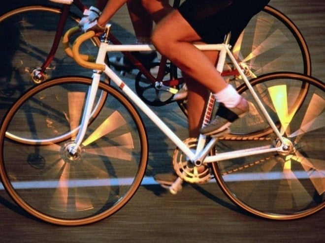 В Саранске любителей активного отдыха приглашают на велопарад