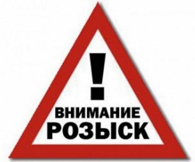 В Мордовии устанавливают личность пострадавшей в ДТП девушки