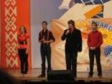 3 декабря в столице Мордовии пройдет финал КВН лиги Поволжье