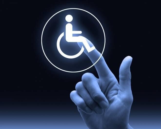 Саранский предприниматель обманул инвалидов