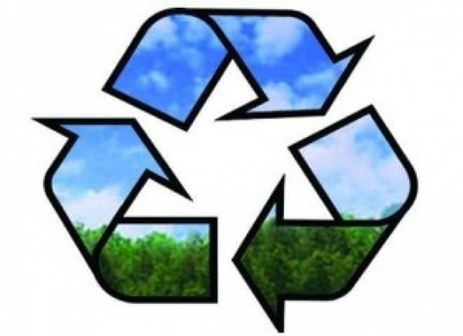 Минстрой: повышения стоимости ЖКУ из-за утилизации мусора не будет
