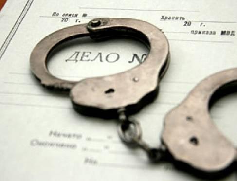 В Саранске осудят мужчину, который чуть не задавил троих полицейских