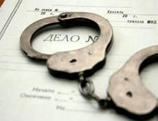 В Мордовии ищут подозреваемых в тройном убийстве