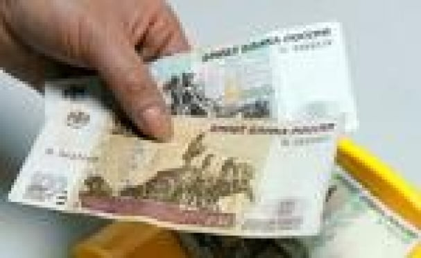 Пособие для безработных Мордовии в 2011 году не увеличится