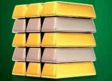 Клиенты Мордовского филиала Россельхозбанка выбирают инвестиции  в драгоценные металлы
