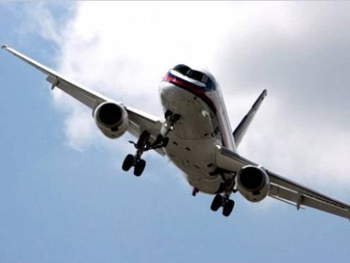 Жители Саранска смогут летать в города Поволжья
