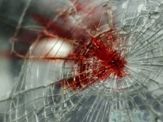 Убийство в Мордовии: пенсионер мог переехать соседа из неприязни