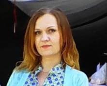 В Саранске пропала молодая рыжеволосая женщина