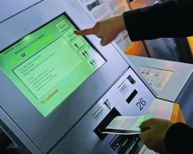 Электронные билеты на поезда станут удобнее (Мордовия)