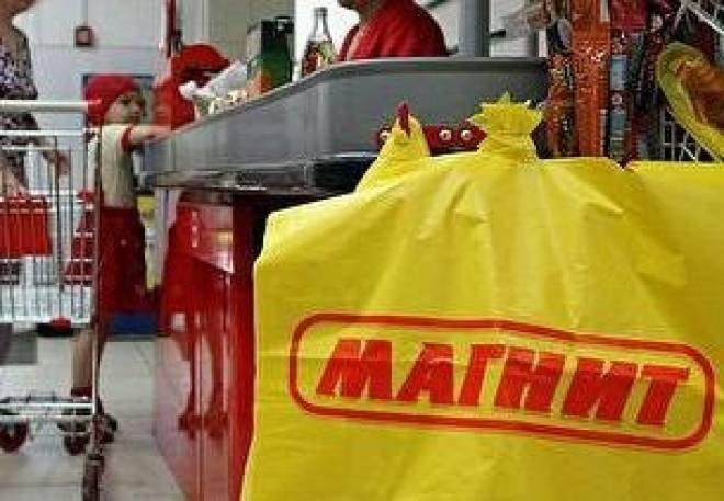 Магазины «Магнит» в Саранске не хотят работать по правилам
