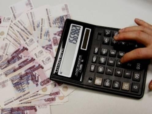 Депутаты Мордовии пересмотрят оплату труда госслужащих