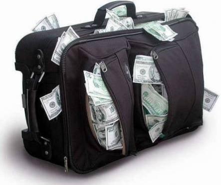 «ЭКСПРЕСС-ВОЛГА» - в числе 150 крупнейших банков по объему кредитного портфеля