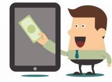 «РЖД» запустило мобильное приложение для покупки билетов