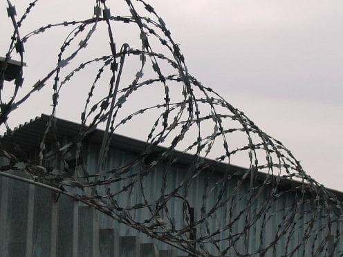 21-летний наркосбытчик из Саранска получил 6,5 лет «строгача»
