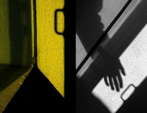 В Мордовии домушник разделил «добычу» с нелюбопытной подругой