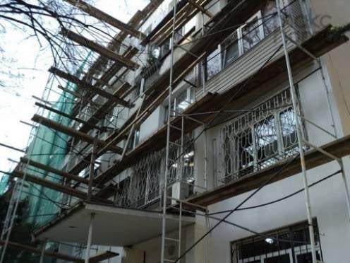 """Правоохранительным органам Мордовии рекомендовано """"взять под прицел"""" ЖКХ"""