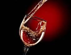 Цены на вино и шампанское в России будет регулировать государство